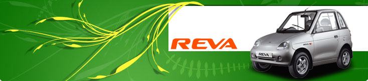 Overview of Reva Electric Car Company (RECC)