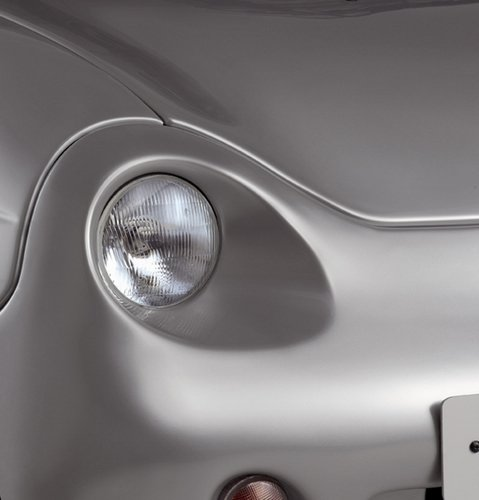 0-reva-silver-front-light.jpg