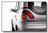 0-reva-silver-back-full.jpg