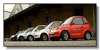 3-group-reva-tour-taxis-1141-1.jpg