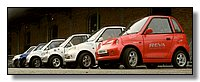 3-group-reva-tour-taxis-1141-2.jpg